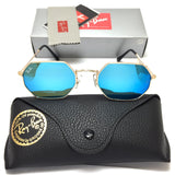 ريبان - Sunglasses RB3556#