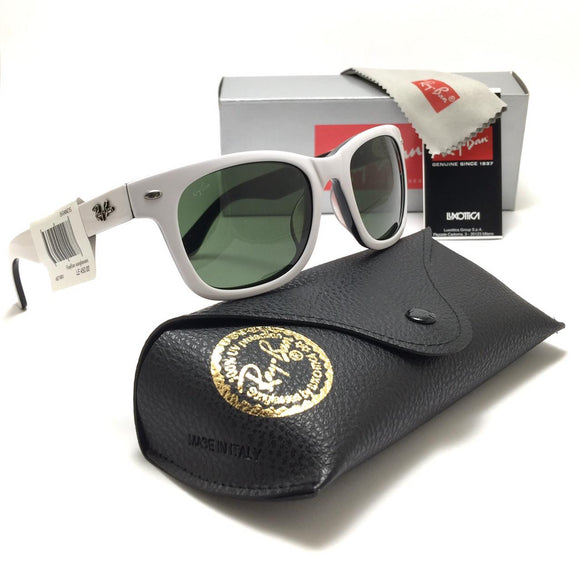 ريبان - Sunglasses rb2140#