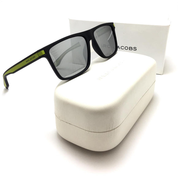مارك جاكوب Sunglasses  For men MARs286