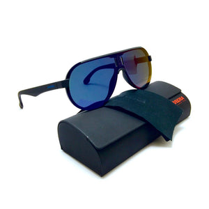 كاريرا -  Sunglasses For Men #1008/S
