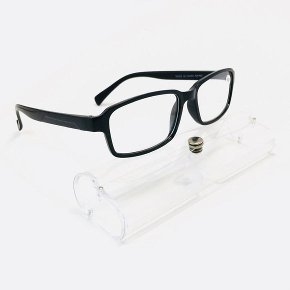 Reading Glasses #MB-05