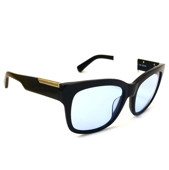 بالمين Sunglasses for men #BL6027K