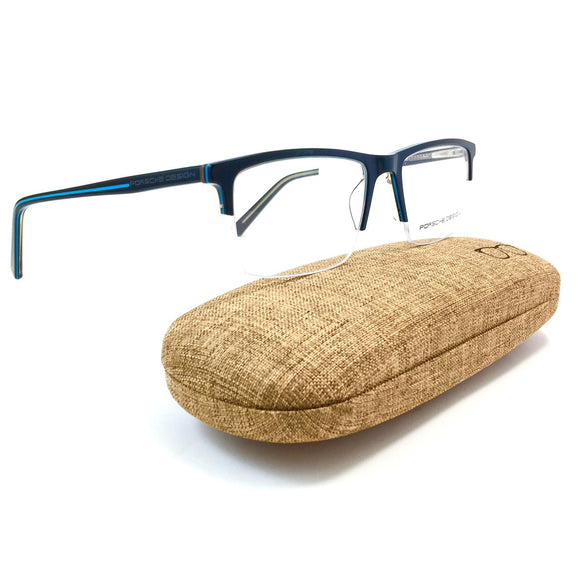 بورش ديزاين -eyeglasses for men #A1030