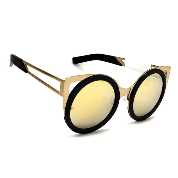 sunglasses for women #erdem