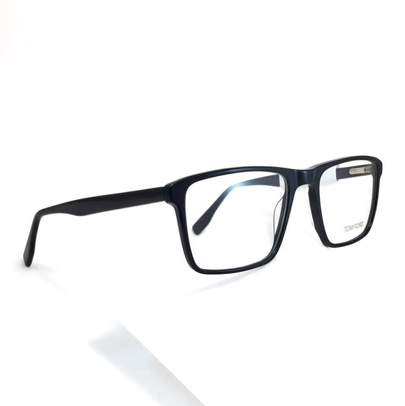 توم فورد -Regtangle   Men eyeglasses A1283#