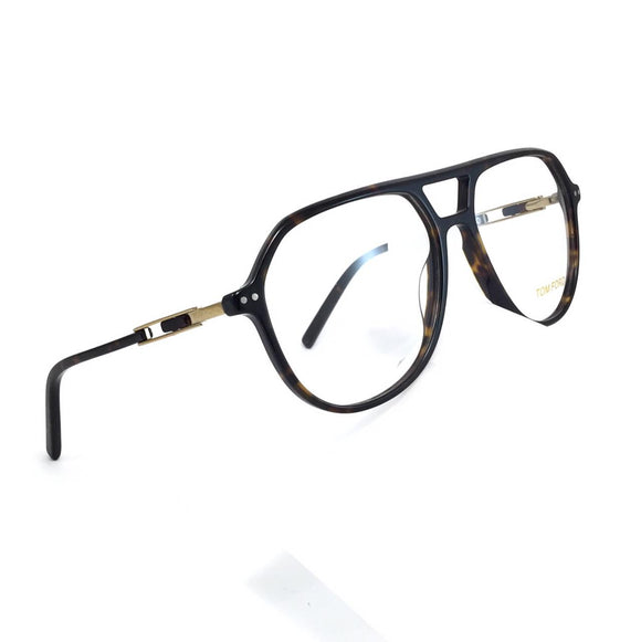 توم فورد - Men eyeglasses 16743#