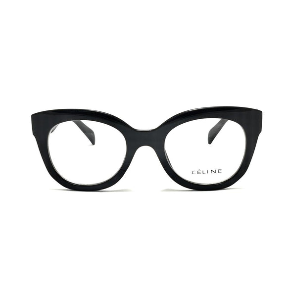 سيلين  -cateye lenses  Women eyeglasses  #92116