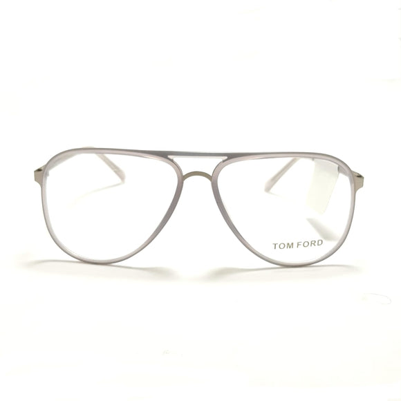 توم فورد - lenses  Men eyeglasses TF5512#