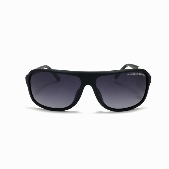 بورش ديزاين  Sunglasses For Men P8554#