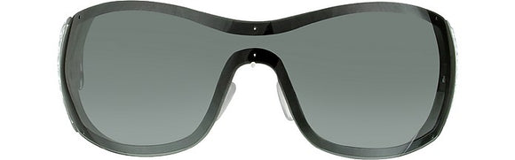 ديور  -  Oval Frame - Woman Sunglasses CD47278
