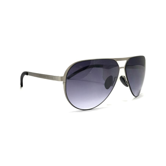 بورش ديزاين  Sunglasses For Men P8670#