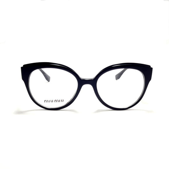 ميوميو  - cateye  Women eyeglasses #59140