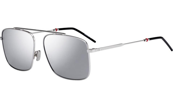 ديور Sunglasses DIOR0220