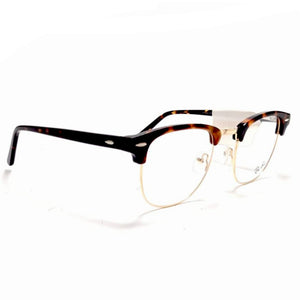 2020 ريبان EyeGlasses Circle lanse - #41365