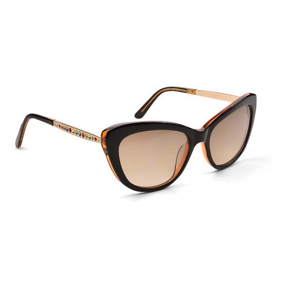 دولشى اند جاباننا-CAT eye  lenses  Women sunglasses dg4307#