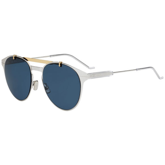 ديور  MOTION 1# Sun glasses