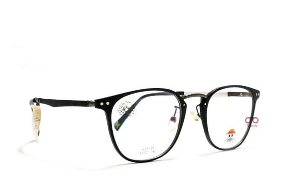 Eyeglasses Circle  Lanse