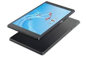 Lenovo Tab4 8 Plus Tablet