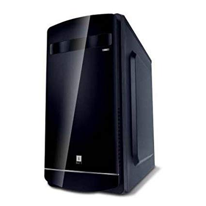 TOSHIBA INTEL Desktop PC