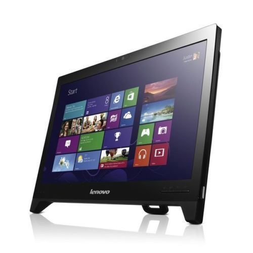 Lenovo All In One Desktop C2000