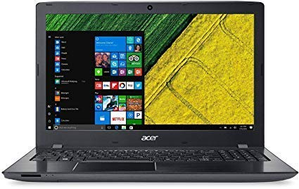 Acer Aspire 3 UN.GNVSI.009 Laptop