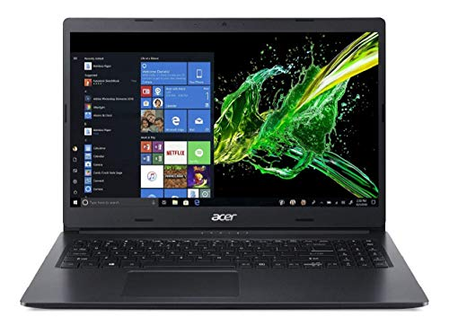 Acer Aspire 3 A315-55G 15.6-inch Laptop