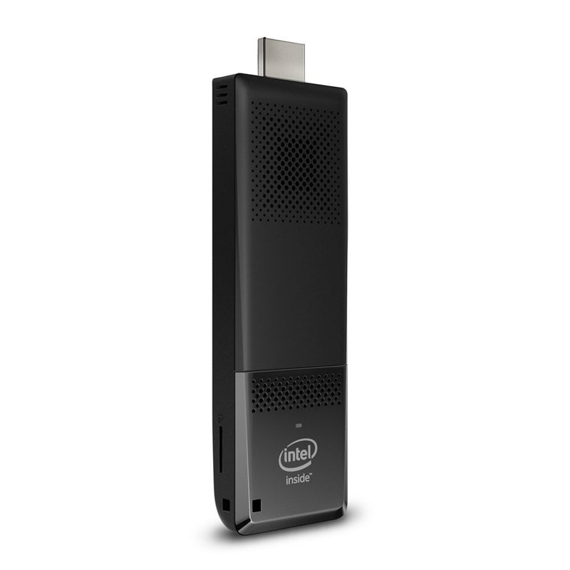 Intel Compute Stick Stick PC