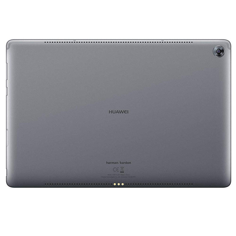 Huawei MediaPad M5 4G LTE Android Tablet