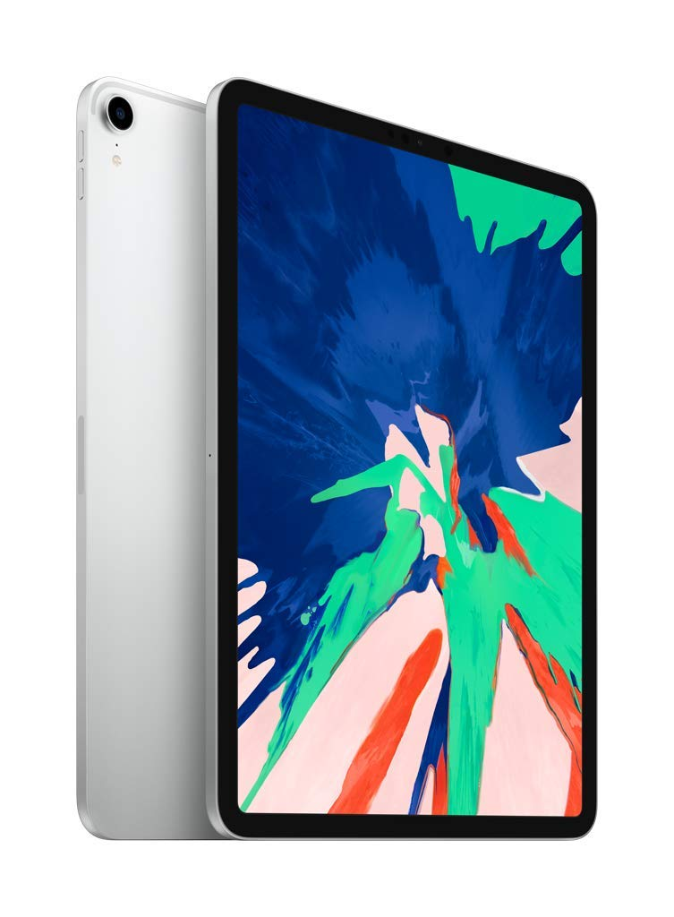 Apple iPad Pro 11 Inch