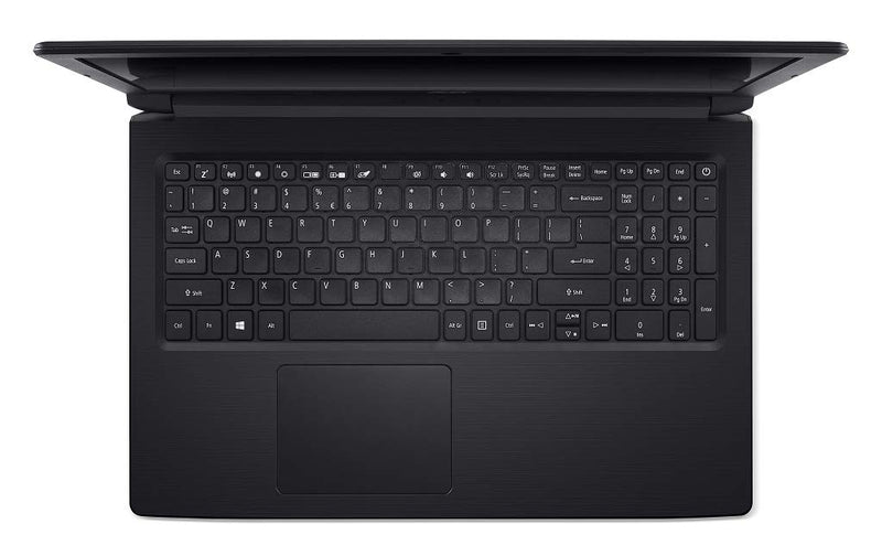 Acer Aspire A315-53 Laptop