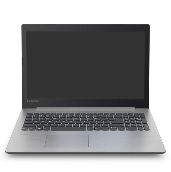 Lenovo Ideapad 330 81DE00GFIN Laptop