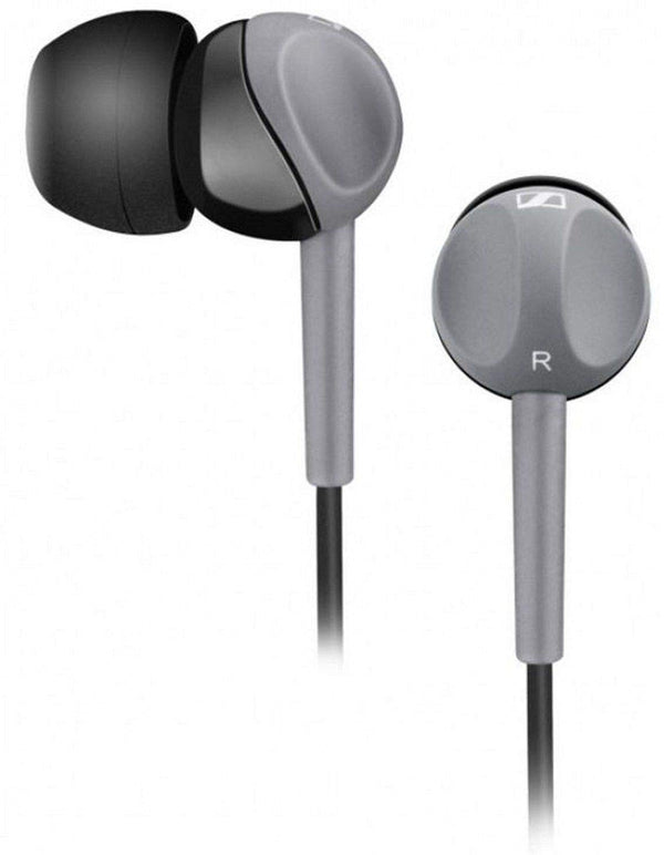 Sennheiser CX 180 Street In-Ear Headphone