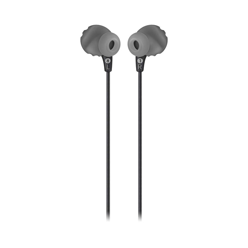 JBL Endurance Sports in-Ear Headphones