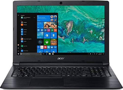 Acer Aspire 3 A315-53 Laptop