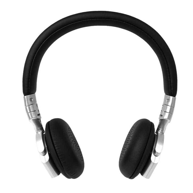 boAt Bassheads 950 Wired Headphones