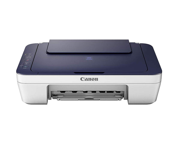 Canon Pixma MG2577s Printer