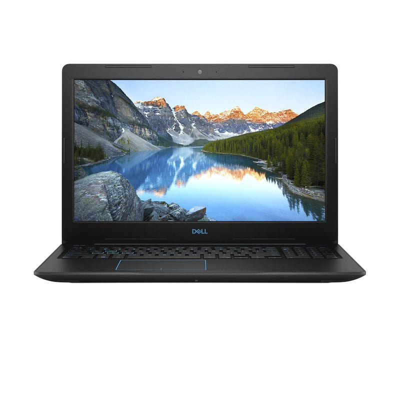 Dell G Series G3 3579 Laptop