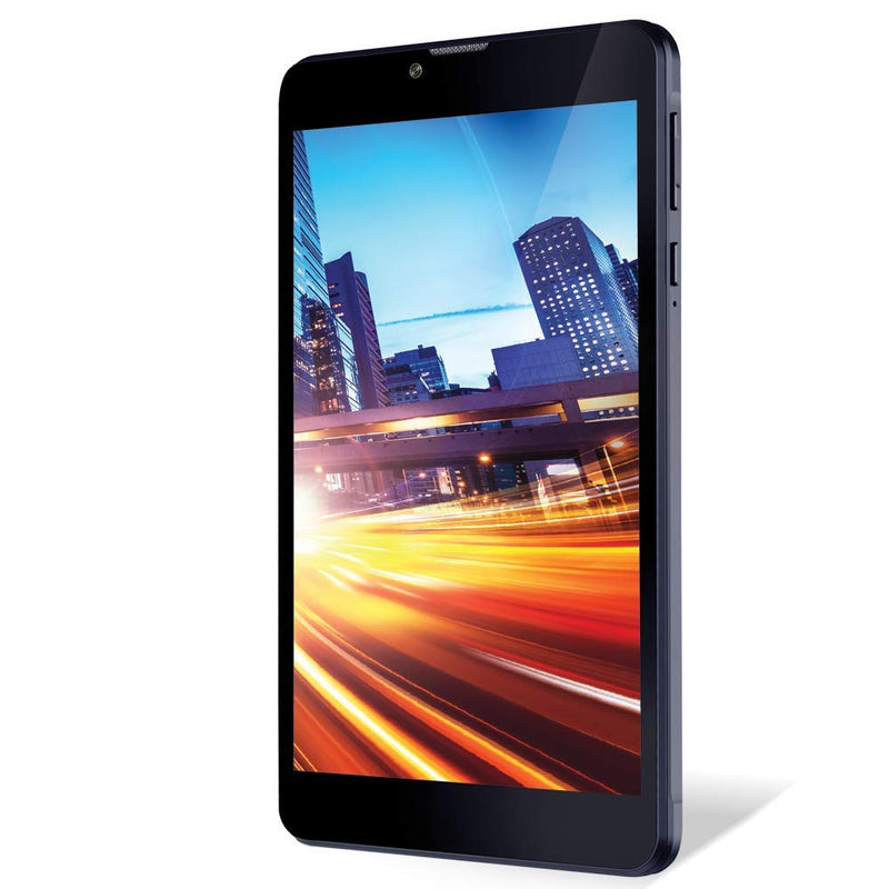 iBall Slide Spirit X2 Tablet