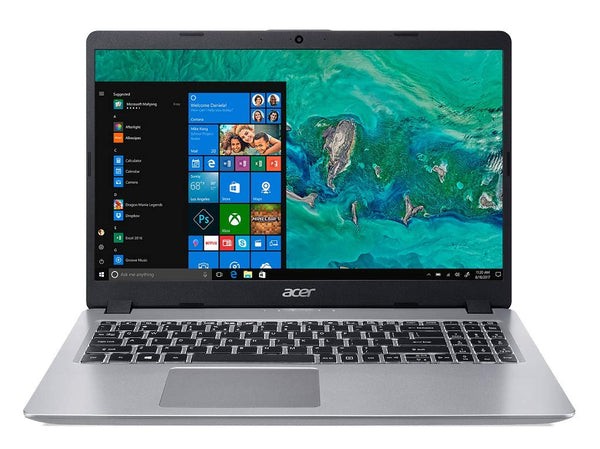 Acer Aspire 5 Slim A515-52G Laptop