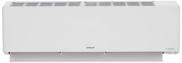 Hitachi 1.5 Ton 3 Star Inverter Split AC