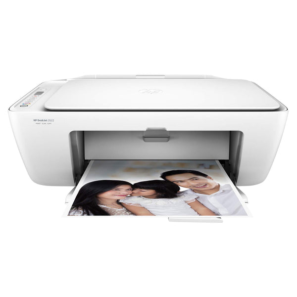 HP DeskJet 2622 Printer