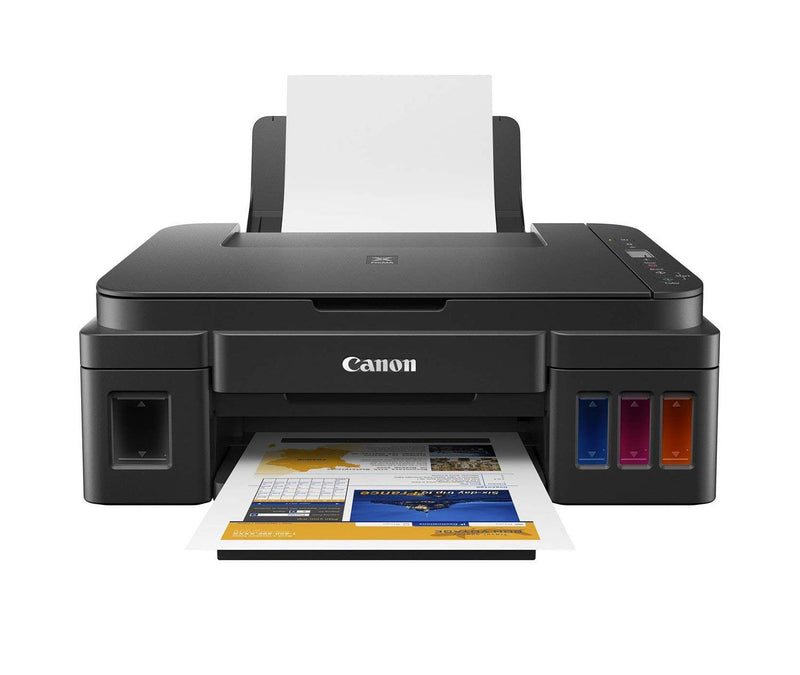 Canon Pixma G2012 Printer