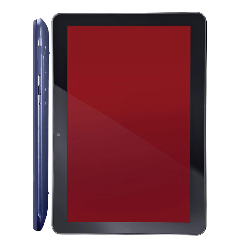 iBall Nova 10.1-inch Entertainment 4G Tablet