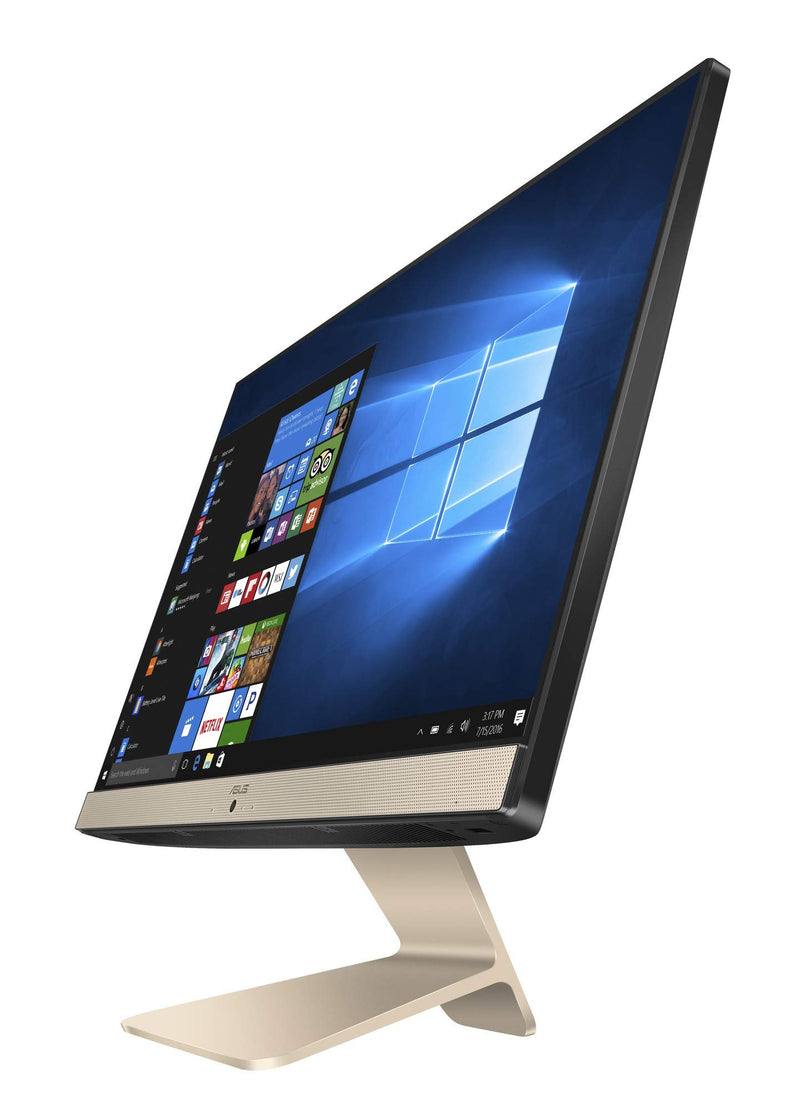Asus Vivo V222UAK-BA084T All-in-One Desktop
