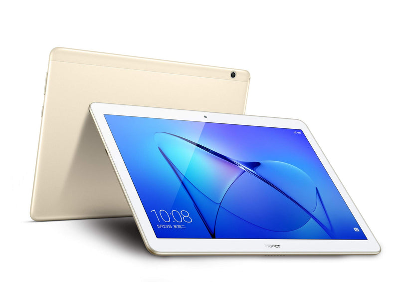 Honor MediaPad T3 Kobe-L09AHN Tablet
