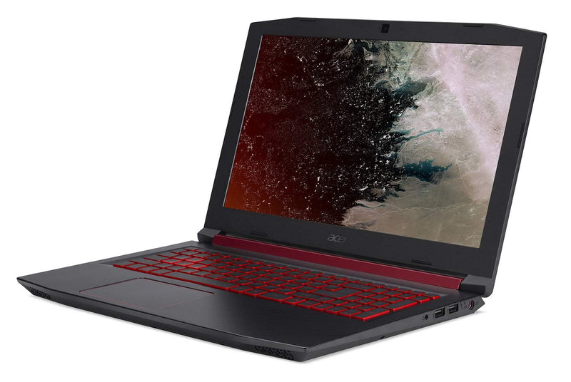 Acer Nitro 5 AN515-42 Gaming Laptop