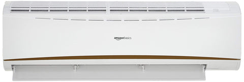 AmazonBasics 1.5 Ton 5 Star Inverter Split AC