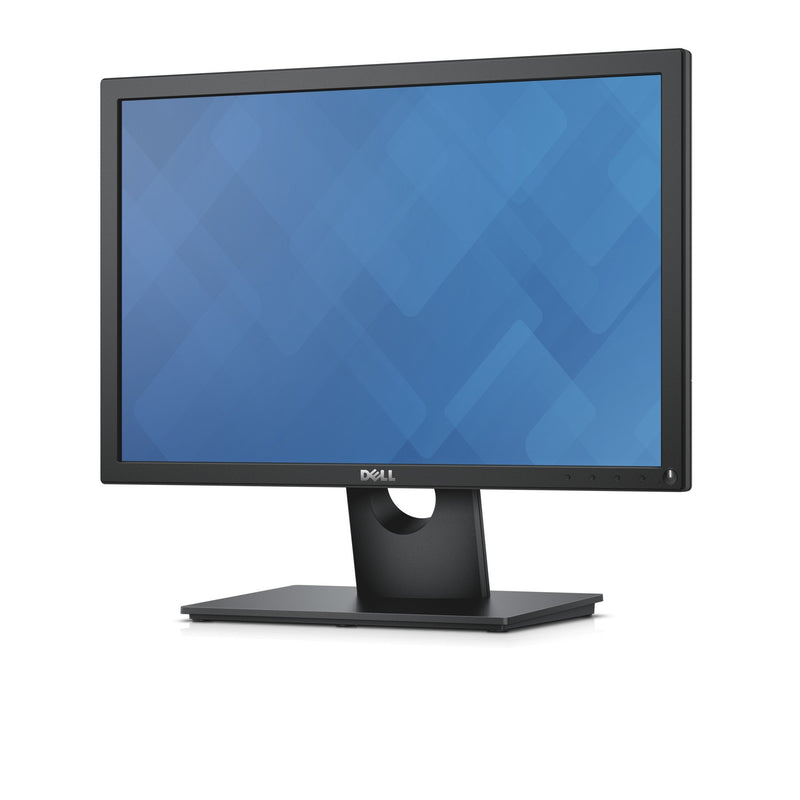 Dell 19.5 inch LED Backlit Computer Monitor