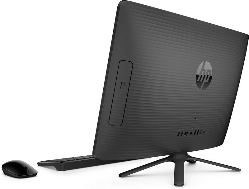 HP Pavilion 20-c416il All-in-One Desktop