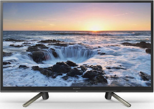 Sony Bravia 32 Inches Full HD LED Smart TV